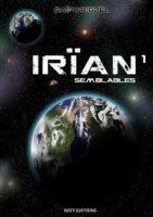Irïan - Saïph  RIGUEL