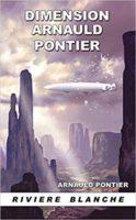 Dimension Arnauld Pontier - Arnaud Pontier