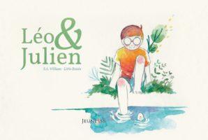 Léo&Julien - S.A. WILLIAM