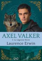 Axel Valker - Laurence ERWIN