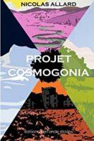 Projet Cosmogonia - Nicolas ALLARD