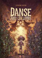 Danse Avec Les Lutins - Catherine DUFOUR
