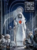 L'ombre d'antan : récits de la Grande Guerre - Dragan PAUNOVIĆ 🇷🇸