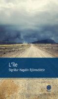 L'île - Sigríður Hagalín BJÖRNSDOTTIR 🇮🇸