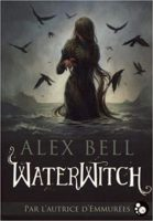 Waterwitch - Alex BELL 🇬🇧