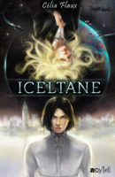 Iceltane  - Célia  FLAUX