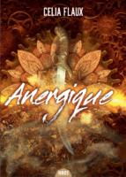 Anergique  - Célia  FLAUX