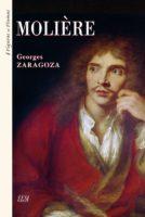 Molière - Georges ZARAGOZA