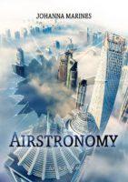 Airstronomy - Johanna MARINES