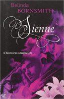 Sienne - Belinda Bornsmith