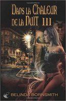 Dans la Chaleur de la Nuit - Belinda Bornsmith