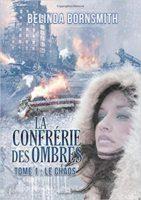La Confrérie des Ombres - Belinda Bornsmith