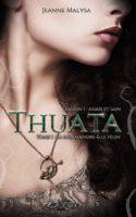 Thuata, saison 1 : Anaïs & Iain - Jeanne Malysa