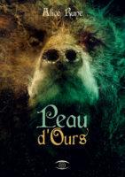 Peau d'Ours  - Alice Rune