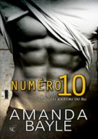 Numéro 10  - Amanda Bayle