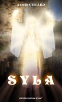 Syla - Aurélie Chuard