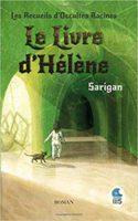 Les Recueils d'Occultes Racines - Sarigan