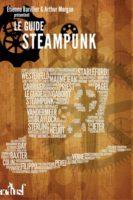 Guide Steampunk - Arthur Morgan