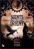 Scents of Orient - Marianne Stern