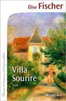 Villa Sourire - Simone Schmitzberger
