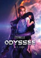 Éternelle Odyssée - AF Lune