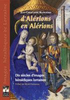 D'Alérions en Alérions, images Héraldiques lorraines - Jean-Christophe Blanchard
