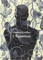 L'Equation  - Florent Kieffer