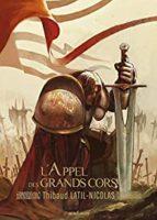 L Appel des Grands Cors - Thibaud Latil-Nicolas