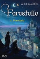 Forestelle - Aline Maurice