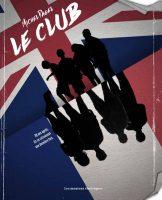 Le Club - Michel  PAGEL