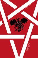 L'Esprit du vin et autres récits - Michel  PAGEL
