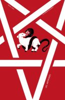 Informations Éditeur Les Moutons Électriques Date de publication 09/2016 Collection Bibliothèque voltaïque Langue français Les Antipodes - Michel  PAGEL