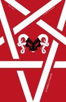 Informations Éditeur Les Moutons Électriques Date de publication 09/2016 Collection Bibliothèque voltaïque Langue français Le Diable à quatre - Michel  PAGEL