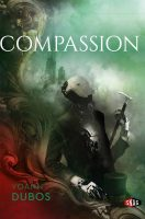 Compassion VOL 02 - Yoann DUBOS