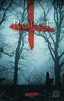 Rouge - Pascaline NOLOT