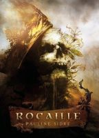 Rocaille - Pauline SIDRE