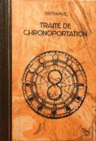 Traité de chronoportation -  OSTRAMUS