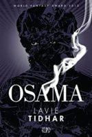 Osama - Lavie TIDHAR 🇮🇱