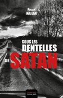 Informations Format Broché EAN13 9782379164750 ISBN 978-2-37916-475-0 Éditeur MAIA Date de publication 13/10/2020 Poids 350 g Langue français Sous les dentelles de Satan - Pascal NAJEAN