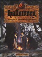 Halloween : Sorcières, lutins, fantômes et autres croquemitaines - Jean-Baptiste Monge