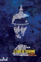 Le Guide de l'uchronie - Bertrand Campeis