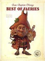 Best of faeries  - Jean-Baptiste Monge