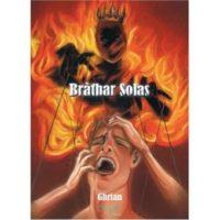 Bràthar solas  -  Ghrian