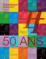 seXe, seXualité - classé X - Philippe Combessie