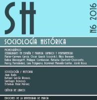 Sexualité collective et théorie des scripts (registres culturel, interpersonnel et intrapsychique) - Philippe Combessie