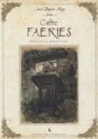 Celtic Faeries  - Jean-Baptiste Monge
