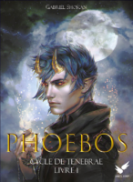 Phoebos - Gabriel Shokan
