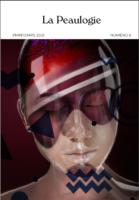 Peaux artificielles  La technologie aura-t-elle la peau de l'être humain ? - Irène Salas