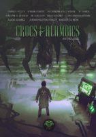Crocs & Alambics - Jenna Preston-penley